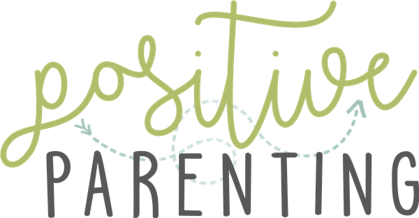 Parenting for Prevention April 2018 Newsletter